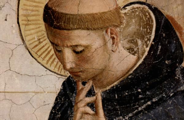 Thomas-Aquinas-600x391